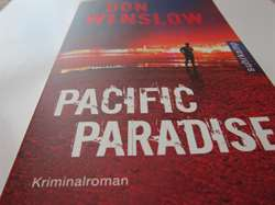 Pacific Paradise Don Winslow